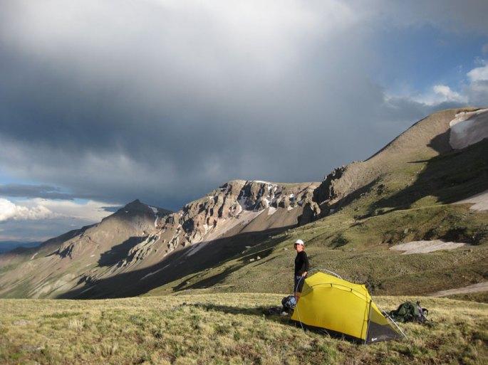 IMG_3303-Campsite-in-evening-light-Colorado