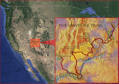 xUSA-google-map-390