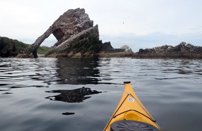 0723-11-bow-fiddle-rock-pano