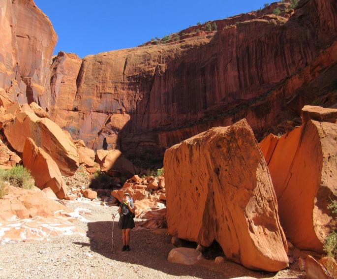 1006-img_1220-silver-falls-canyon