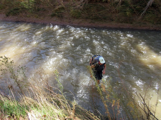 1007-img_1260-many-escalante-river-crossings
