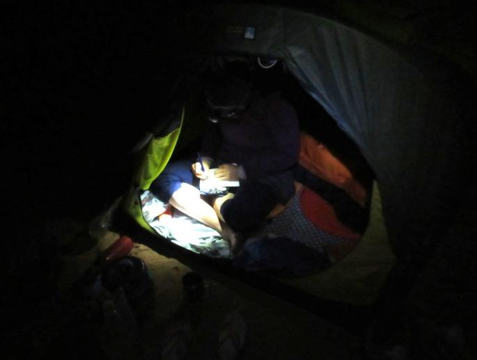1007-img_1274-choprock-camp-escalante