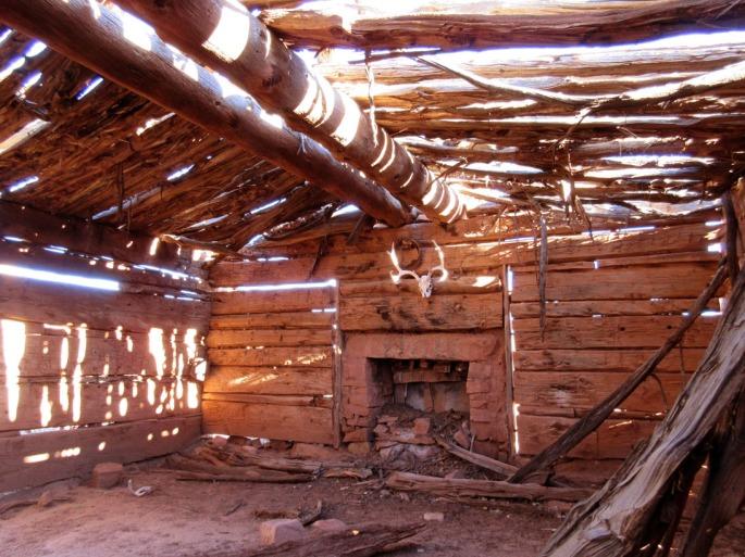1013-img_1500-salt-creek-lees-cabin