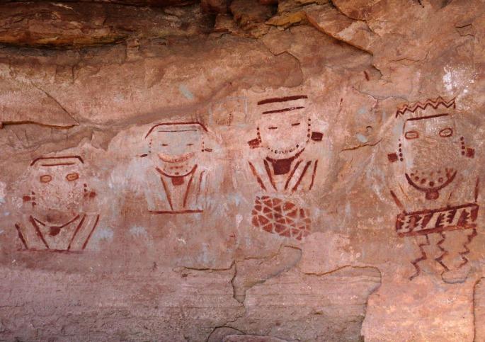 1013-img_1570-salt-creek-four-faces