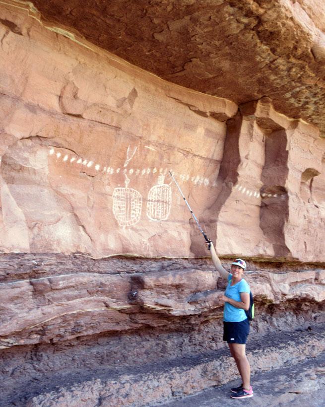 1015-img_1697-peekaboo-trail