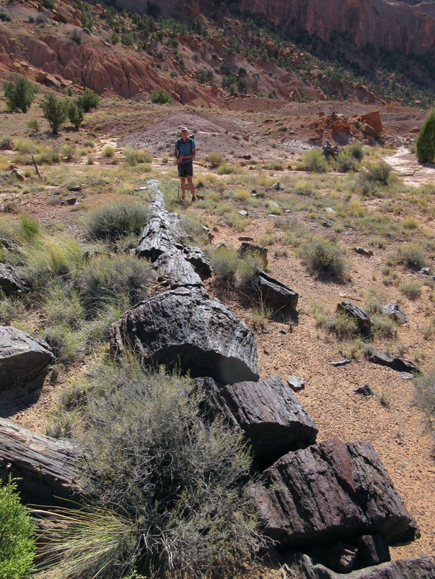 1017-img_1717-wolverine-canyon