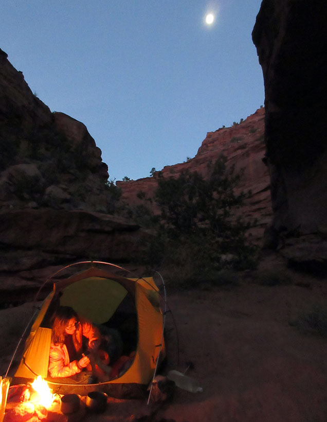 1017-img_1742-camp-in-little-death-hollow-canyon