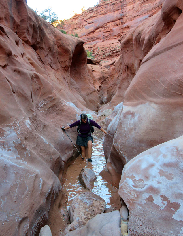 1017-img_1744-little-death-hollow-canyon