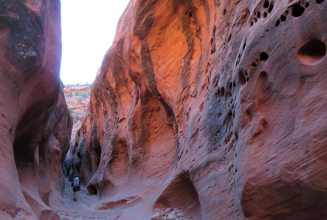 1017-img_1754-little-death-hollow-canyon