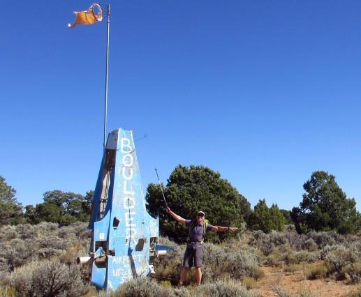 1005-IMG_2398-Boulder-Mail-Trail---Boulder-trailhead-at-the-east-side