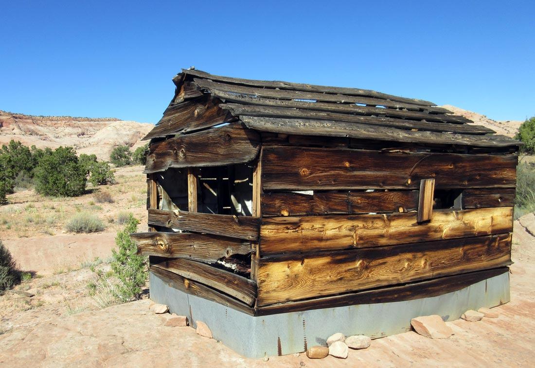 1007-IMG_2519-brigham-tea-bench-line-shack