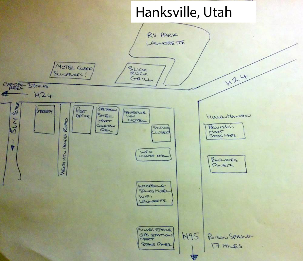 This image has an empty alt attribute; its file name is hanksville-1.jpg